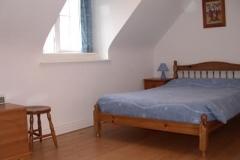 3-bed, Master Bedroom