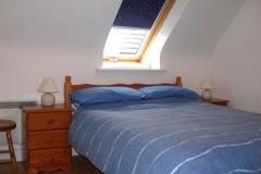 3-bed, Second Bedroom