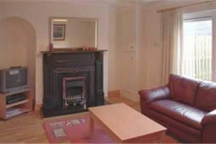4-bed, Sitting Room