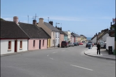 Ardmore Main Street