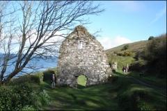 St. Declan's Well, Ardmore