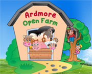 Ardmore Open Farm - things to do in Ardmore, Co. Waterford