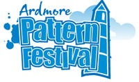Ardmore_Pattern_Festival - things to do in Ardmore, Co. Waterford