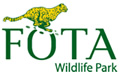 Fota Wildlife Park, Cobh, Co. Cork - things to do in Ardmore, Co. Waterford